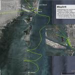 Miami Beach King Tide